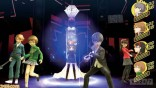 persona 4 the golden (5)