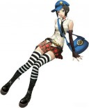 persona 4 the golden (7)