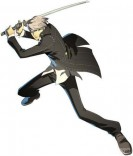 persona4-fightingedition (10)