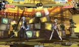 persona4-fightingedition (2)