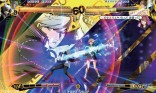 persona4-fightingedition (4)