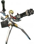 persona4-fightingedition (9)