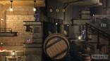 sonic ganerations gamescom (13)