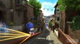 sonic ganerations gamescom (4)