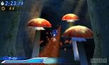 sonic ganerations gamescom (6)