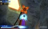 sonic ganerations gamescom (7)