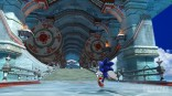 sonicgenerationsgamescomaugust (1)