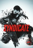 20110912syndicate9.