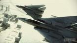 36344ACAH_F-14D_001