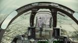 36347ACAH_F-14D_004