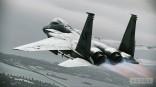 36352ACAH_F-15C_04