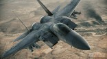 36354ACAH_F-15C_11