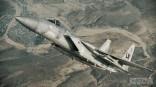 36355ACAH_F-15C_12