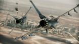 36358ACAH_F-16C_001