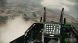 36360ACAH_F-16C_003