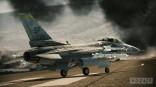36361ACAH_F-16C_004