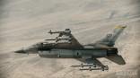 36363ACAH_F-16C_006
