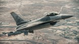 36364ACAH_F-16C_011