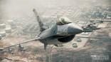 36365ACAH_F-16C_012