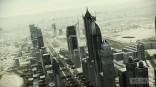 36402ACAH_Dubai_001