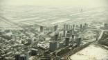 36403ACAH_Dubai_002