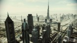 36404ACAH_Dubai_005