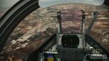 36419ACAH_Mirage2000-5_003