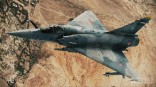 36420ACAH_Mirage2000-5_005