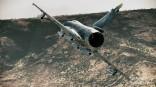 36421ACAH_Mirage2000-5_006