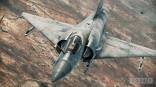 36422ACAH_Mirage2000-5_008