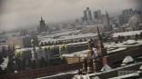 36425ACAH_Moscow_005