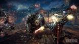 Arena_Trolls_Combat