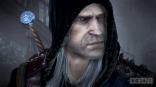 Dark_Mode_Geralt_Front
