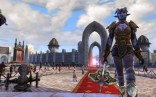 Defiant_Chronicles_of_Attunement_2