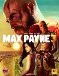 Max_Creative_01_ENG_TBC