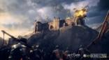 SGI_Render_Siege