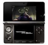 Tekken 3D Prime Edition - TGS 2011 (1)