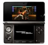 Tekken 3D Prime Edition - TGS 2011 (3)
