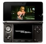 Tekken 3D Prime Edition - TGS 2011 (5)