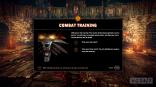 Tutorial_Combat_Training