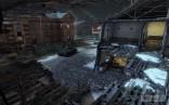 barracks-01-620x