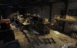 barracks-02-620x