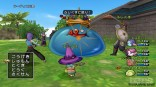 dragonquest10_11