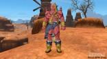 dragonquest10_12