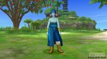 dragonquest10_16