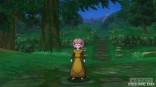 dragonquest10_18