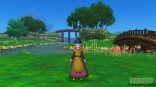 dragonquest10_19