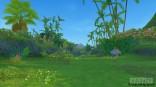 dragonquest10_28