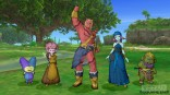 dragonquest10_9