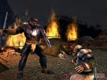 gap_of_rohan_action_08